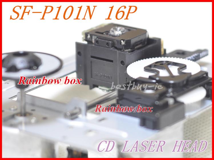 SF-P101N 16P (3)