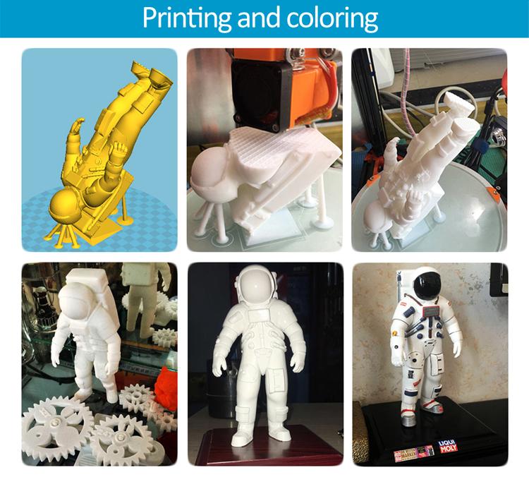 3d printer (5)