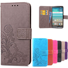 Buy LG G3 Case Silicone LGG3 Cover Cases Coque LG Optimus G3 D855 D851 S858 D850 LS990 Luxury Leather Wallet Flip Back Cover for $2.42 in AliExpress store