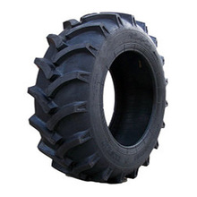 14.9-24 6PR Irrigation tyres TT type Wholesale SEED JOURNEY Brand TOP QUALITY TYRES REACH OEM Acceptable