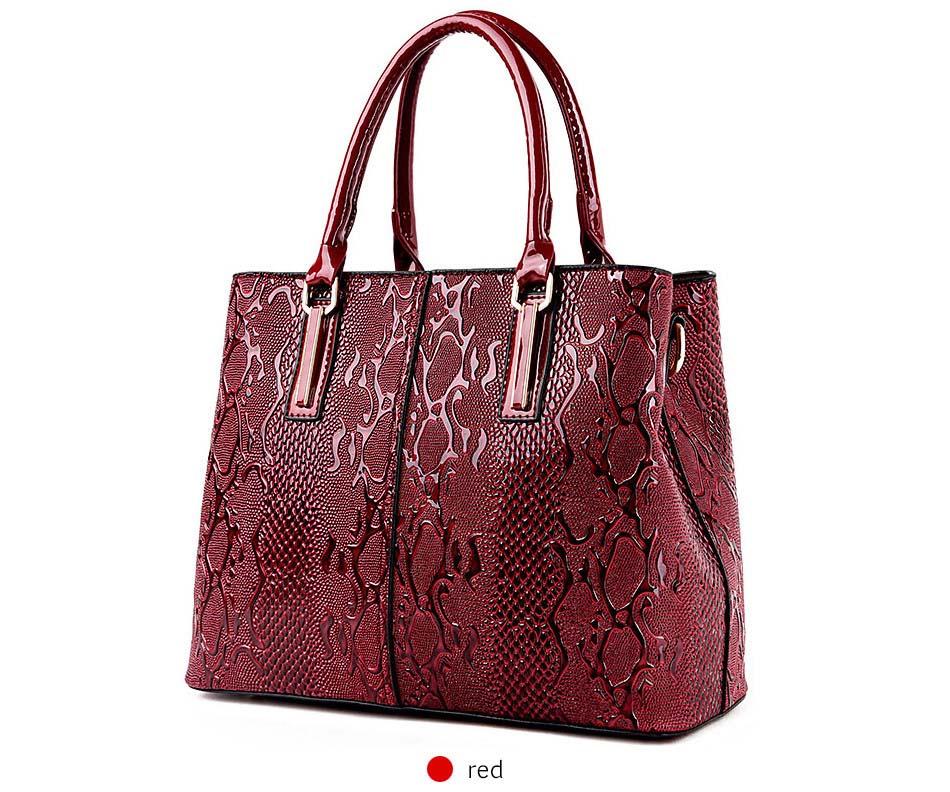 women bag (13)