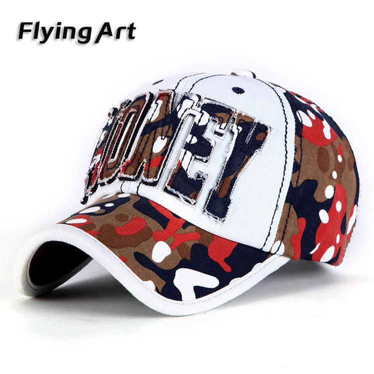 Flying Art GOOD Quality brand Golf cap for men and women Gorras Snapback Caps Baseball Caps Casquette hat Sports Outdoors Cap<br><br>Aliexpress
