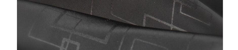 genuine-leather-HMG-02-6212940_48