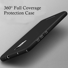 Phone Case for Xiaomi Redmi Note 3 Special Edition SE 152MM Case for Redmi Note 3 Pro Case 150MM Luxury Slim Thin Global Version