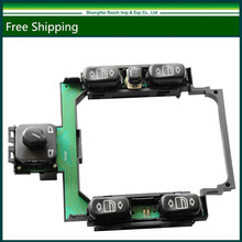 e2c Window Master Switch for Mercedes Benz C230 C220 C280 C36 AMG 2028208210 /202 820 8210/ 202 820 82 10 (Center Control)(China)