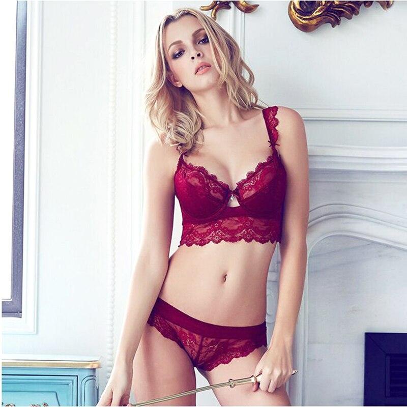 Соблазнительное женское белье Сексуальное нижнее белье