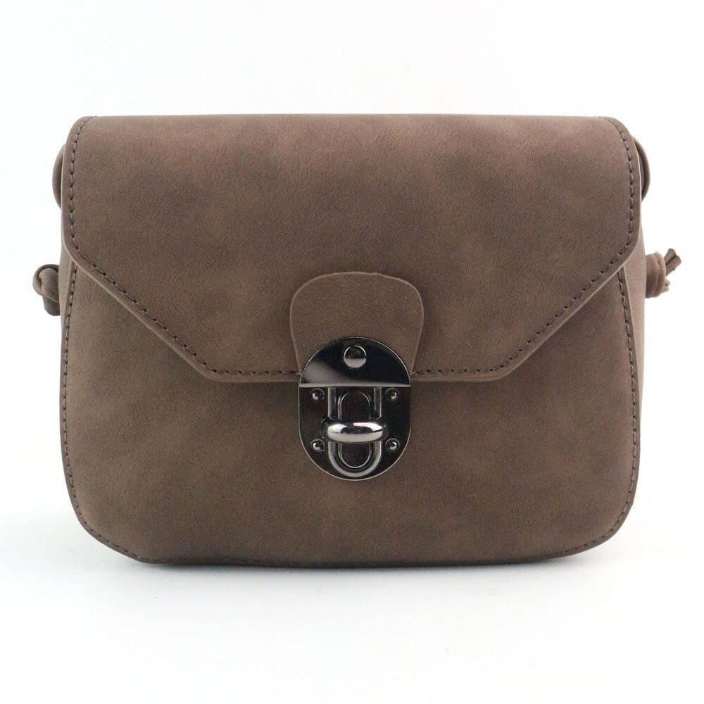 flama New Arrival Messenger High Quality Women Fashion Handbag Shoulder Large Tote Ladies Purse Ladies Portable Crossbody Bags<br><br>Aliexpress