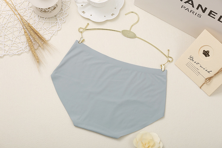 panties 09