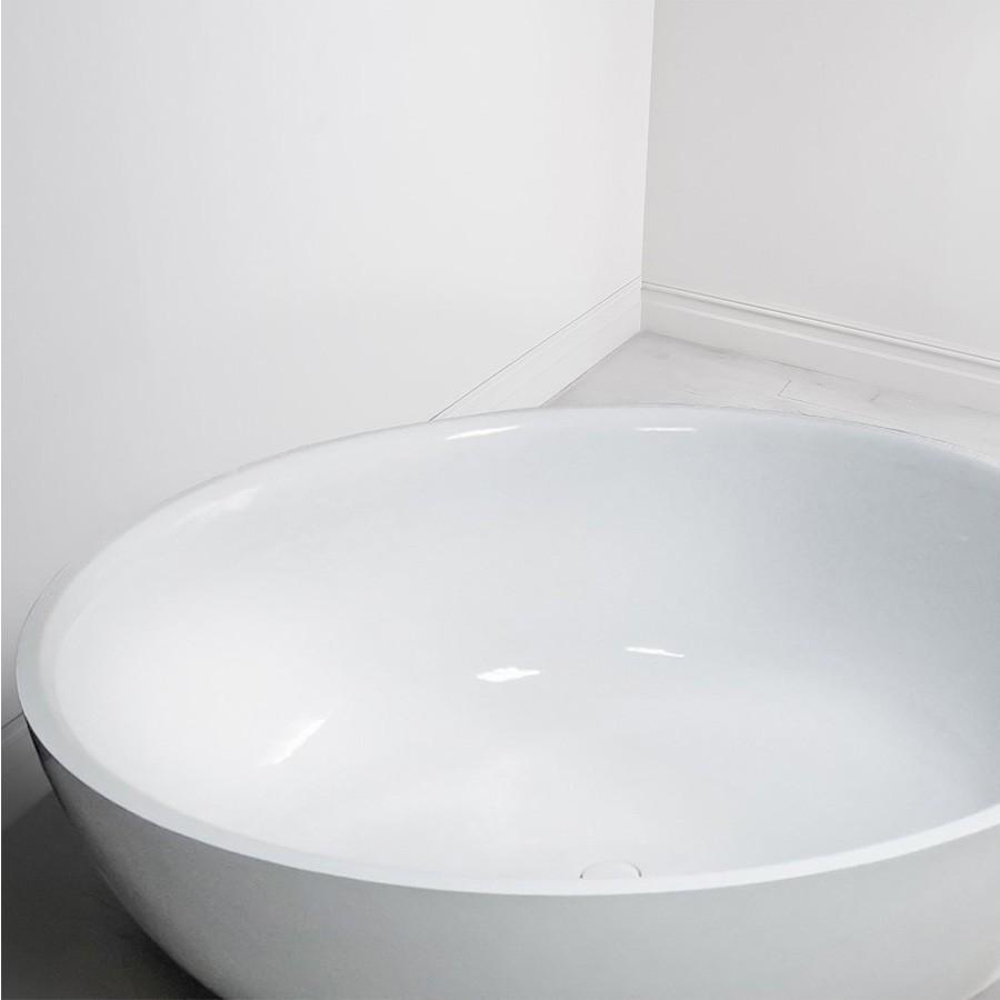 colleen-135cm-round-design-stone-tub-prodigg_