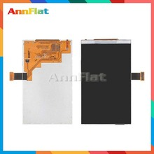 "High Quality 4.0"" For Samsung Galaxy S Duos 2 S7580 S7582 Lcd Display Screen Free Shipping + Tracking Code(China)"