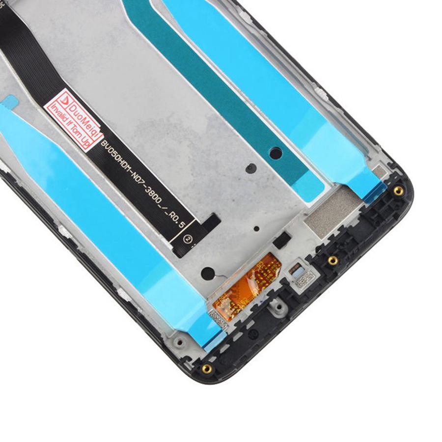 Xiaomi Redmi 4X LCD Display (4)