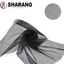 hair weaving net 1pcs/pack 30006