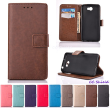 "Case for Huawei Y5II / Y5 II 2 CUN L01 U29 L21 5.0"" Phone Leather Cover for Huawei Y 5II / Y 5 II CUN-L01 CUN-U29 CUN-L21 case(China)"