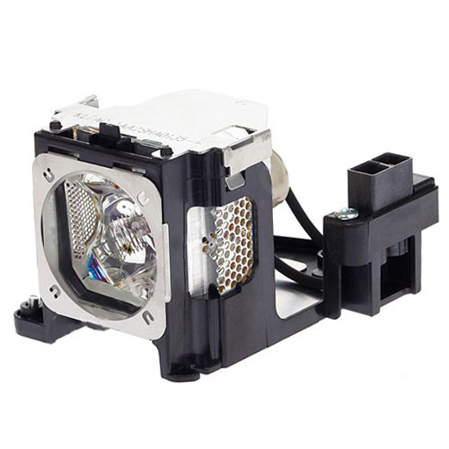 Free Shipping  Compatible Projector lamp for SANYO PLC-XC55<br><br>Aliexpress
