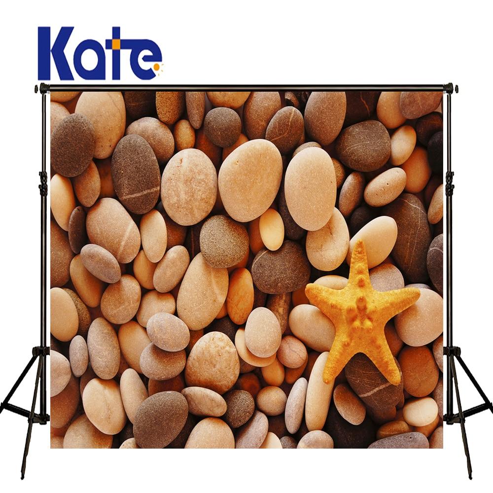 KATE Photography Background Newborn 3D Goose Soft Stone Backdrops Children Photo Background Large Size Seamless Photo <br>