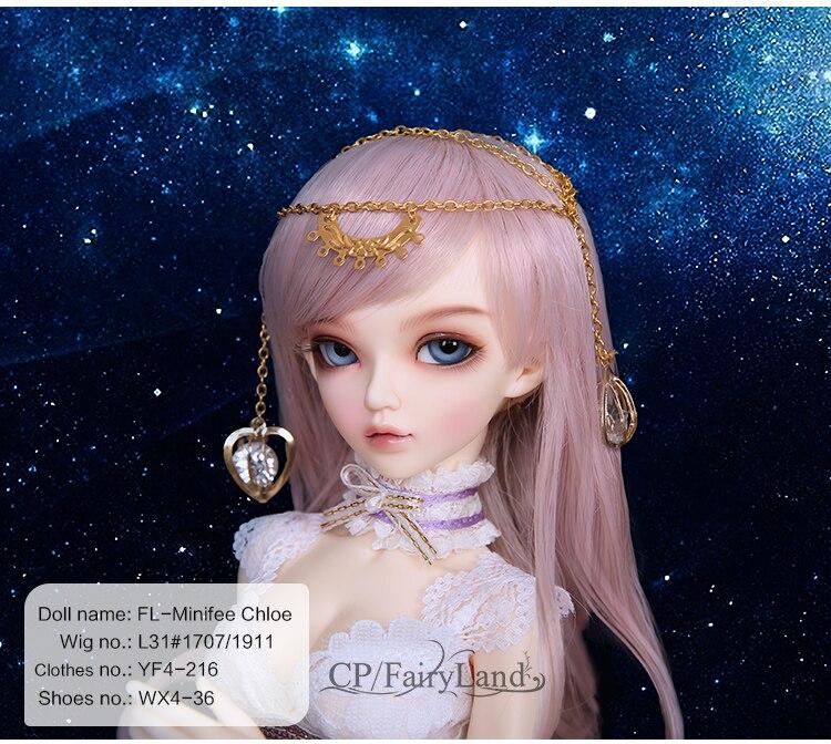 FL-Minifee-chloe-_04