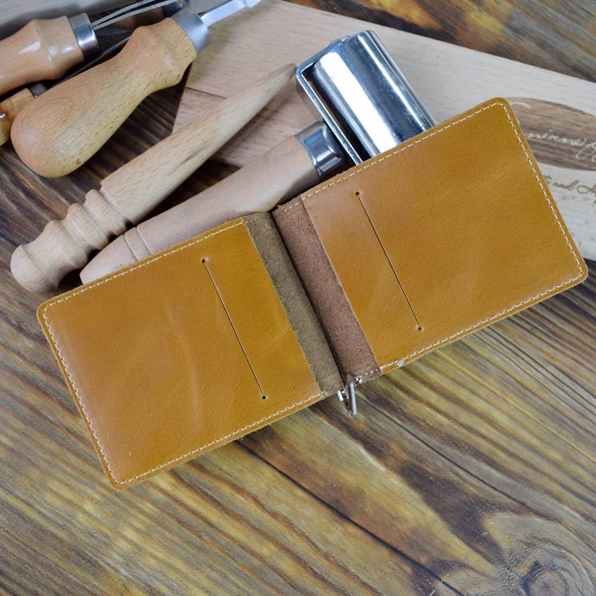 wallet 1122
