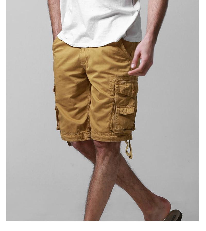 Funny Shorts (10)
