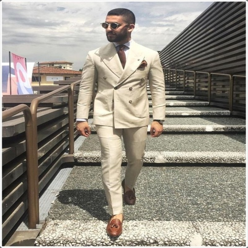 2017-Latest-Coat-Pant-Designs-Beige-Double-Breasted-Linen-Men-Suit-Slim-Fit-Summer-Custom-Blazer.jpg_640x640_