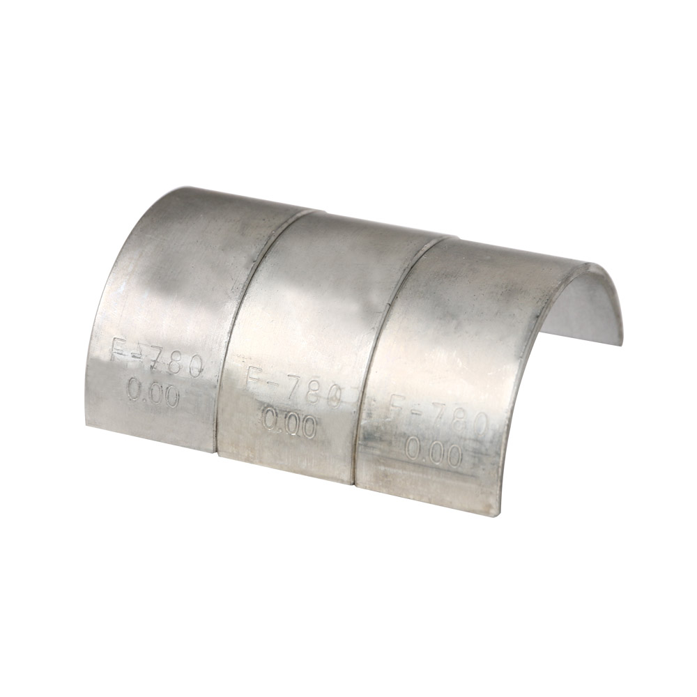 R1 motorcycle connecting rod (2)