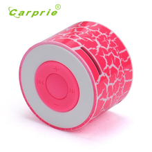 Carprie New Fashion Mini Clip Metal USB MP3 Player Support 32GB Micro SD TF Card Music Media 17Jun12 Dropshipping