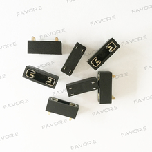 Micro Mini Medium Small blade fuse holder Universal Car Fuse Holder PCB Panel Mount Insurance Blocks Safety Terminals(China)