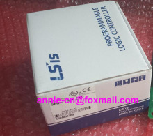 100% New and original  G6L-RUEA  LS(LG)  Communication Module,PLC,R-Net Master, 1Mbps