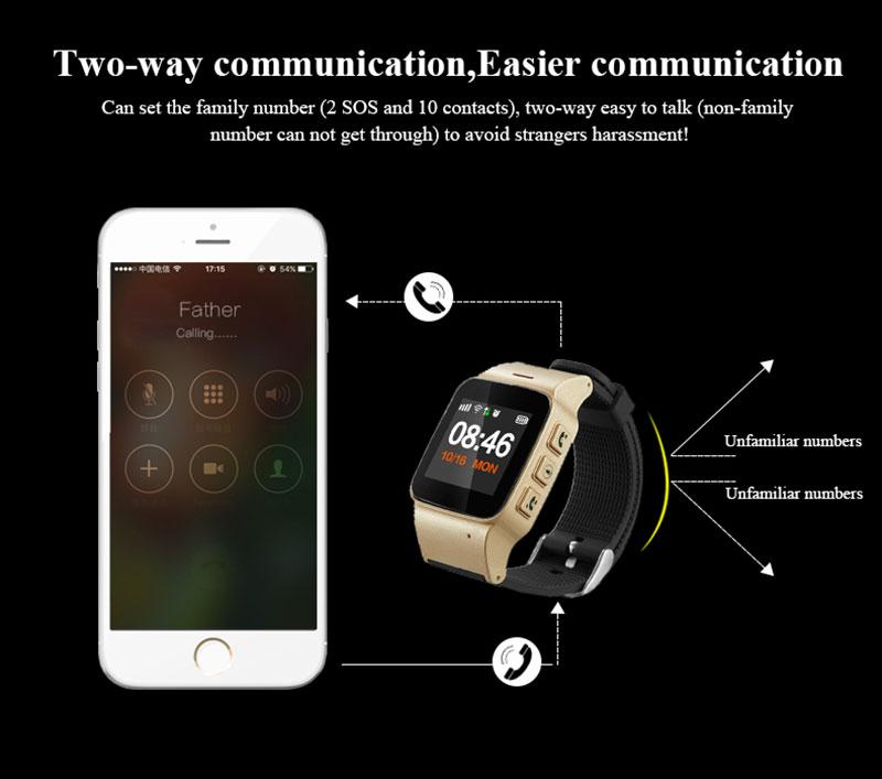130165-D99+ Smart watch-D99shei_04