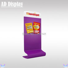 Popular Advertising High Quality Tension Fabric Snake Banner Stand With Full Color Printing,Portable Expo Promotional Display
