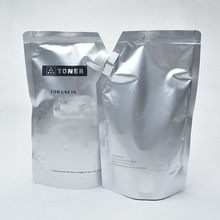 Competitive price ! (3pieces/lot)Compatible Toner powder For Kyocera Mita DC1460/1470/1560/1860/2050/2360