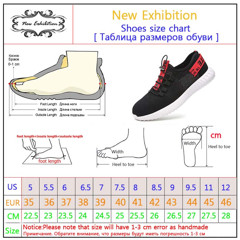 New-exhibition-breathable-safety-shoes-men\'s-Lightweight-summer-anti-smashing -piercing-Kevlar-work-sandals-Single-mesh-sneakers (6)