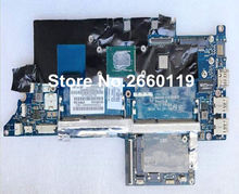 laptop motherboard for HP 708962-001 LA-8662P system mainboard fully tested and working well with cheap shipping