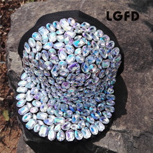 2016D54 unisex cotton bling bling Rhinestone man made diamond Flat brim hip hop hat stone baseball caps(China)