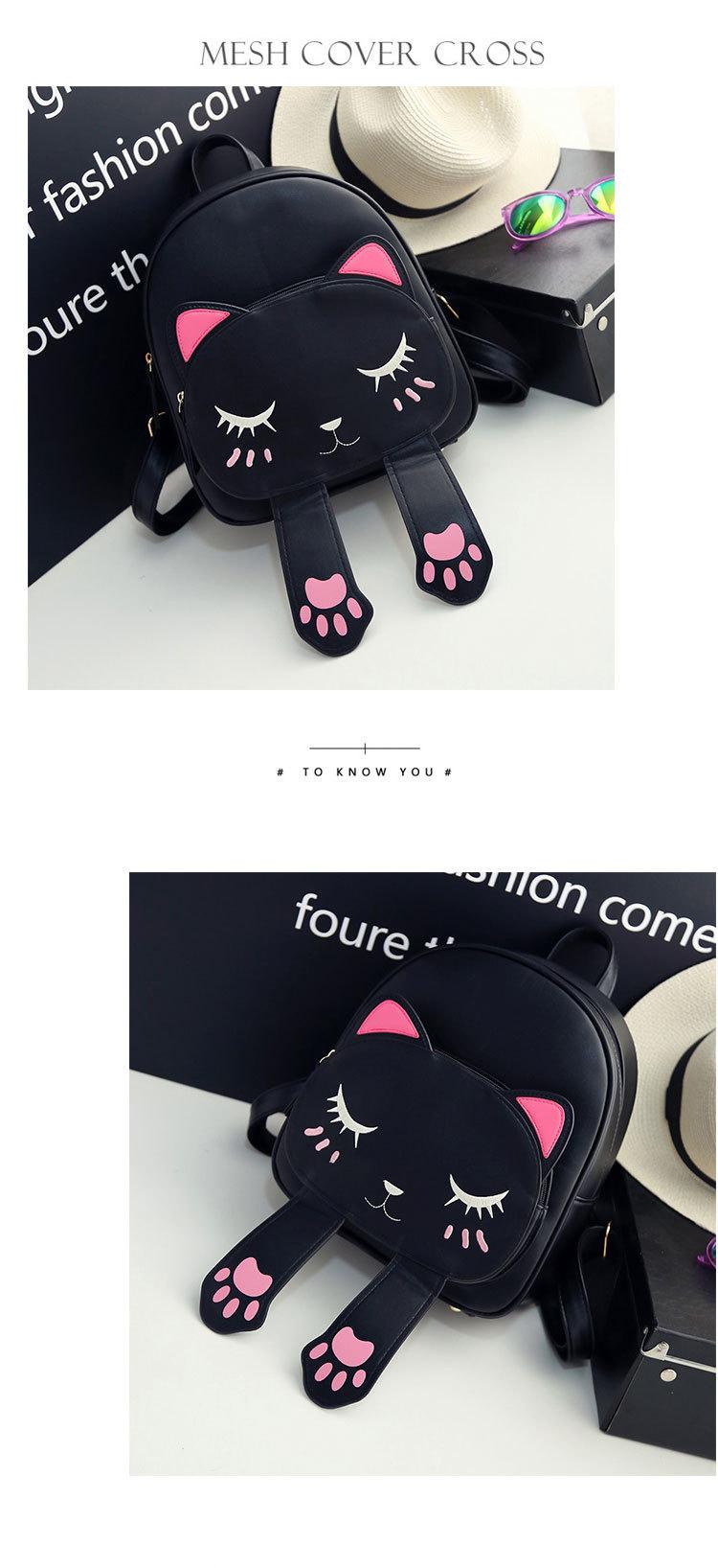 cat backpack (6)