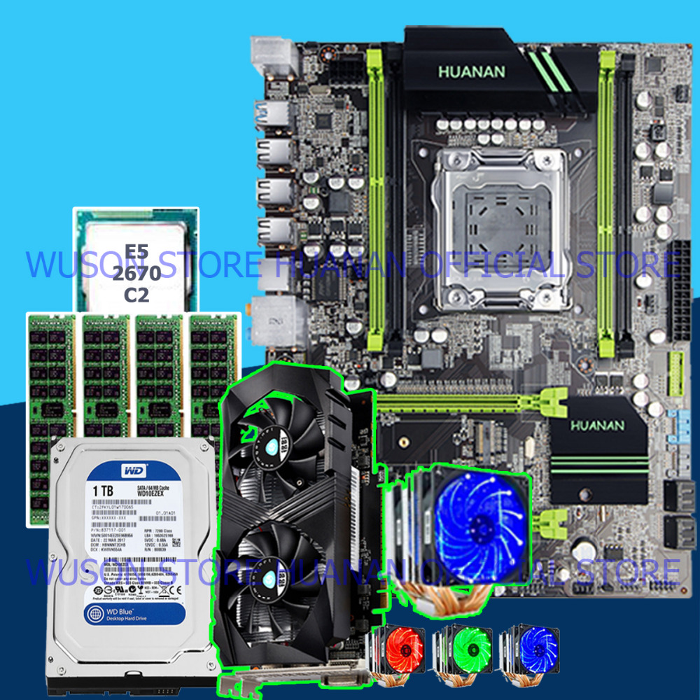 79+2670+48+HDD+C+1050TI4GD5-2