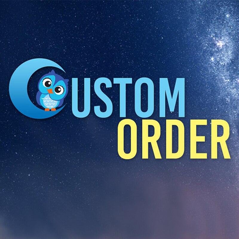 Popular Order Custom StickersBuy Cheap Order Custom Stickers Lots - Order custom stickers