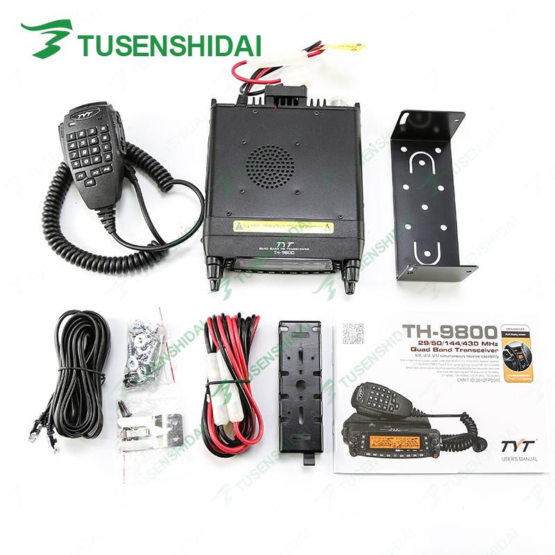 TYT-TH-9800 11
