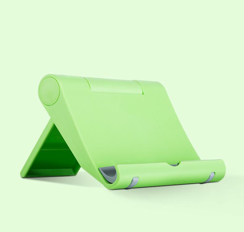 mobile phone holder (10)