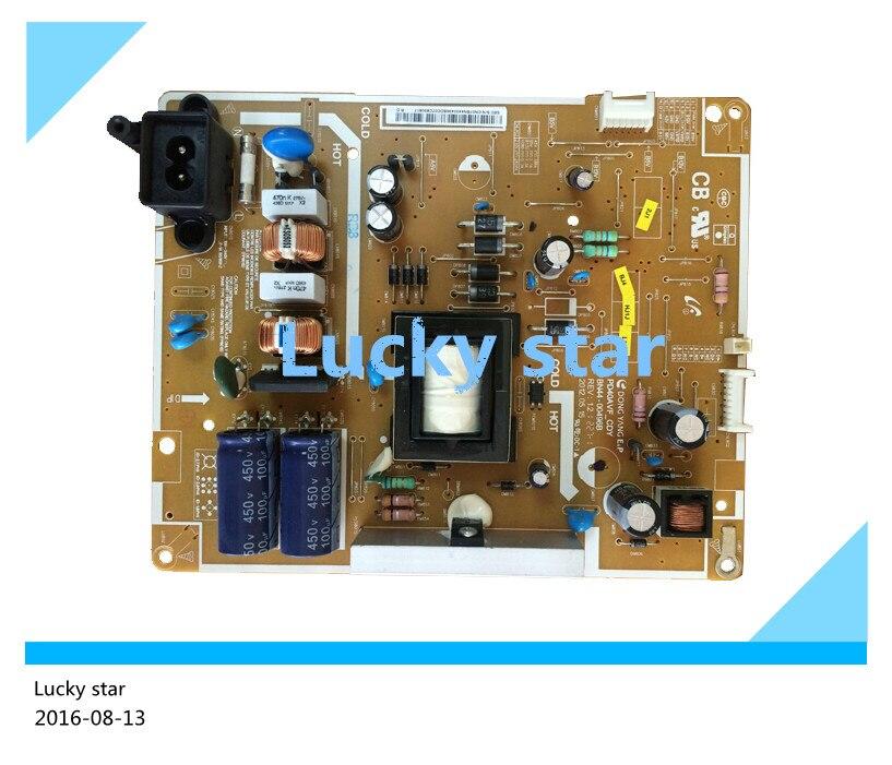 Original UA40EH5003R 40EH5080R power supply board BN44-00496B BN44-00496 <br><br>Aliexpress