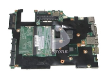 04W0300 Main Board For Lenovo Thinkpad X201 Laptop Motherboard 48.4CV13.021 I5-560M CPU DDR3