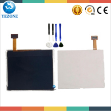 Brand New Replacement LCD Display Screen For Nokia E71 E72 E73 E63 Lcd Screen +Tools Free Tracking
