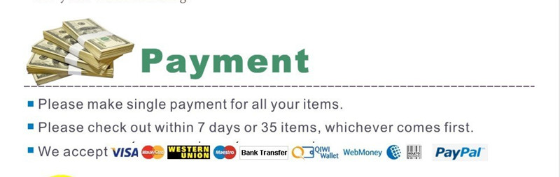payment_