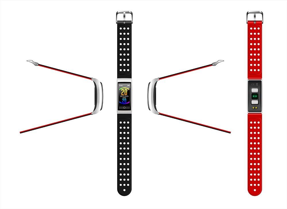 ID--130380-smart bracelet-