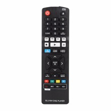 Buy Universal Smart BluRay Disc DVD Player TV Remote Control Replacement LG AKB73735801 BP330 BP530 BP540 BPM53 for $3.69 in AliExpress store