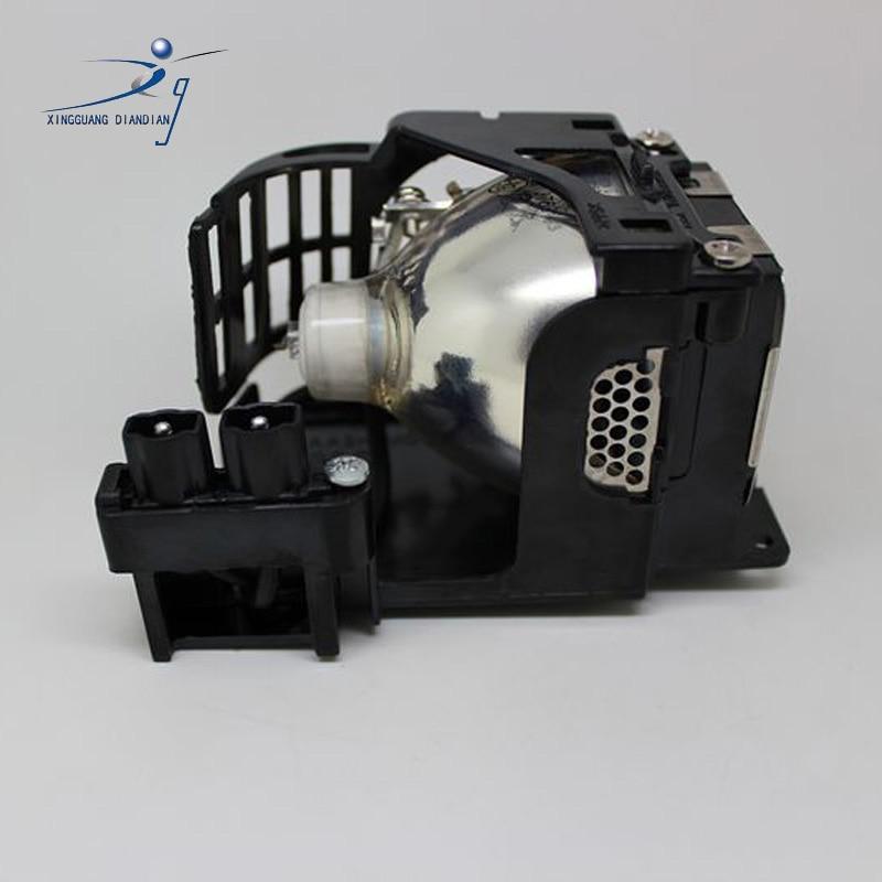 Projector lamp 610 323 0726 POA-LMP90 for Sanyo PLC-XU74 PLC-XU84 PLC-XU87 PLC-SU70 PLC-XE40 PLC-XE45 PLC-XU73<br>