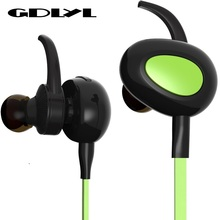 New Original  Q9 Bluetooth Stereo Earphone Wireless Sport Headset Music Headset Handsfree fone de ouvido Auriculares With Mic