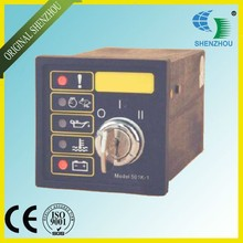 Automatic engine control module 501K(China)
