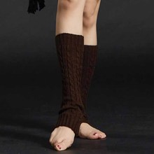 Free-Shipping cheap Popular Dancing/Jazz/Latin/Ballet long Socks Sexy long Foot Leg Socks for Dancers belly dance Accessories