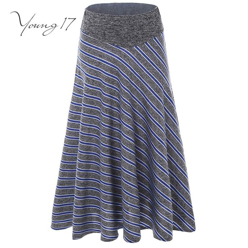Online Get Cheap Womens Jersey Skirt -Aliexpress.com | Alibaba Group