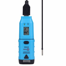 BSIDE BTH06 USB High Accuracy Temp Data Logger/Temperature Recorder/Temp Probe Outside/Record the Data in Real Time